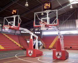 Sistemas Deportivos